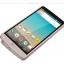 Case LG G3 Stylus ยี่ห้อ Nillkin รุ่น Sparkle Leather thumbnail 6