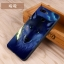 เคส Nubia Z17S พลาสติก TPU สกรีนลายสวยงามมาก ราคาถูก thumbnail 6