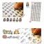 Bonnie Series Sticker thumbnail 5
