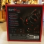 หูฟัง Creative Sound BlasterX H7 Tournament Edition 7.1 Ch Gaming Gear สำหรับนักเล่นเกมส์แบบมืออาชีพ thumbnail 3