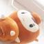 ตุ๊กตาซนโอกงและพ้องเพื่อน (แฟนเมด) จากซีรี่ย์ A Korean Odyssey (Hwayugi) thumbnail 25
