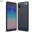 เคส Samsung A8 Star ซิลิโคนสีพื้นสวยงามมาก ราคาถูก thumbnail 5
