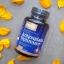 Jarrow Formulas, Antioxidant Optimizer, 90 Tablets thumbnail 1
