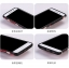 เคส Huawei GR5 (2017) พลาสติกสกรีนลายกราฟฟิกน่ารักๆ ไม่ซ้ำใคร สวยงามมาก ราคาถูก (ไม่รวมสายคล้อง) thumbnail 3