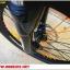 จักรยานเสือเด็ก Panther PCX-500 เฟรมเหล็ก 6 สปีดล้อ20 นิ้ว thumbnail 10