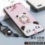 เคส Huawei P10 พลาสติกสกรีนลายการ์ตูนน่ารัก พร้อมแหวนตั้งในตัว คุ้มมากๆ ราคถูก (ไม่รวมสายคล้อง) thumbnail 10