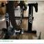 เทรนเนอร์ Fast Magnet Steel Bike พร้อมรีโมทและรองล้อหน้า (24-29er) thumbnail 3