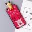 เคส OPPO F1 Plus ซิลิโคนลายคริสต์มาสตุ๊กตาเกาะเคสน่ารักมาก ราคาถูก thumbnail 2