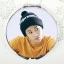 กระจก NCT U thumbnail 4