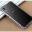 เคส VIVO V9 ซิลิโคนขอบกันกระแทกโปร่งใส Crystal Clear ราคาถูก thumbnail 4