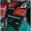 กระเป๋าคาดเฟรม SKORPION ,AHB-031,TOP-TUBE BAG thumbnail 2