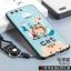 เคส Huawei P10 พลาสติกสกรีนลายการ์ตูนน่ารัก พร้อมแหวนตั้งในตัว คุ้มมากๆ ราคถูก (ไม่รวมสายคล้อง) thumbnail 6