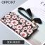 เคส OPPO R7 Lite / R7 พลาสติกสกรีนลายกราฟฟิกน่ารักๆ ไม่ซ้ำใคร สวยงามมาก ราคาถูก (ไม่รวมสายคล้อง) thumbnail 14