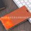 เคส Huawei Y9 (2018) แบบฝาพับสีทูโทน สามารถพัยตั้งได้ ราคาถูก thumbnail 9