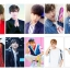 เซตการ์ดใส / การ์ดใสลายเซ็น Woojin thumbnail 1