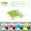 Golf Power Bank 10400 mAh GF-204 with Stand/Mirror thumbnail 4