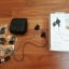 Jabees BeatING Plus Bluetooth หูฟังบลูทูธออกกำลังกาย Sport Headphones สายสะท้อนแสง กันเหงื่อและละอองน้ำ thumbnail 8