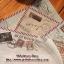 Ancient Letter & Envelope No.1 thumbnail 15