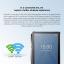 ขาย FiiO X7 Mark II เครื่องเล่นพกพาระดับ Hi-Res ระบบ Android รองรับ Lossless DSD และ Bluetooth 4.1 thumbnail 20