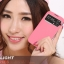 Hello Deree Flip Cover Case S View Note 3 thumbnail 6