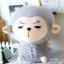 ตุ๊กตาซนโอกงและพ้องเพื่อน (แฟนเมด) จากซีรี่ย์ A Korean Odyssey (Hwayugi) thumbnail 28