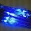 Lightstick/แท่งไฟ SuperJunior thumbnail 1