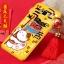 เคส Samsung Galaxy Grand 2 พลาสติก TPU แมวกวักนำโชค Lucky Neko พร้อมที่ห้อยเข้าชุด ราคาถูก thumbnail 7