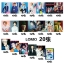 SHINee LOMO 20 รูป thumbnail 1