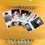 โปสการ์ด หลินเหยียนจวิ้น (Lin Yanjun) thumbnail 2