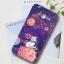 เคส Samsung Galaxy Grand 2 พลาสติกสกรีนลายการ์ตูนน่ารักๆ ราคาถูก (ไม่รวมแหวน) thumbnail 15