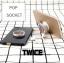Pop Socket ที่ติดโทรศัพท์ตั้งได้ TWICE - Summer Nights (เมมเบอร์) thumbnail 2
