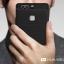 เคส Huawei P9 Plus รุ่น Carbon Fiber Texture thumbnail 5