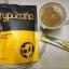 "Hypuccino instant coffee mix ""กาแฟไฮปูชิโน่"""