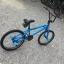 จักรยาน BMX WCI RODER โรเดอร์ (พร้อมพักเท้า) thumbnail 13