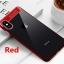 Iphone X เคส tpuขอบเงา Autofocus thumbnail 10