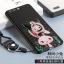 เคส Huawei P10 Plus พลาสติกสกรีนลายการ์ตูนน่ารัก พร้อมแหวนตั้งในตัว คุ้มมากๆ ราคถูก (ไม่รวมสายคล้อง) thumbnail 5