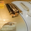 Squier 60th Anniversary Classic Vibe '50S Stratocaster thumbnail 2