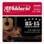 สายกีตาร์โปร่ง D'Addario EZ 930 thumbnail 1