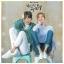 อัลบั้ม #Suspicious Partner O.S.T - SBS Drama (Ji Chang Wook/Nam Ji Hyun) thumbnail 1