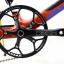 จักรยานมินิคาร์บอน JAVA FRECCIA-451-APEX thumbnail 13