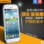 สำหรับ SAMSUNG GALAXY GRAND1 ฟิล์มกระจกนิรภัยป้องกันหน้าจอ 9H Tempered Glass 2.5D (ขอบโค้งมน) HD Anti-fingerprint thumbnail 1