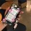 เคส tpu ลายนกฟรามิงโก มีสายคล้องข้อมือ ไอโฟน 6plus/6s plus(ใช้ภาพรุ่นอื่นแทน) thumbnail 6
