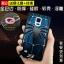 เคส Samsung Galaxy Note 4 พลาสติก TPU สกรีนลายกราฟฟิค สวยงาม สุดเท่ ราคาถูก (ไม่รวมสายคล้อง) thumbnail 13