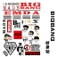 แทททู BIGBANG thumbnail 3