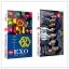 โปสการ์ด EXO - The Power of Music thumbnail 1
