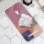 เคส ZenFone 5 พลาสติกสกรีนลายการ์ตูน พร้อมการ์ตูน 3 มิตินุ่มนิ่มสุดน่ารัก ราคาถูก thumbnail 10