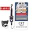 เคส OPPO N3 ซิลิโคน soft case สกรีนลายการ์ตูนพร้อมแหวนและสายคล้อง (รูปแบบแล้วแต่ร้านจีนแถมมา) น่ารักมาก ราคาถูก thumbnail 9