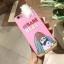 เคส tpu การ์ตูนหมีเกาะ ไอโฟน 6plus/6s plus 5.5 นิ้ว thumbnail 1