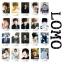 LOMO SJ (Kyuhyun) thumbnail 1