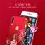 เคส VIVO V9 ซิลิโคนแบบนิ่ม สกรีนผู้หญิง สวยงามมากพร้อมสายคล้องมือ ราคาถูก (ไม่รวมแหวน) thumbnail 5